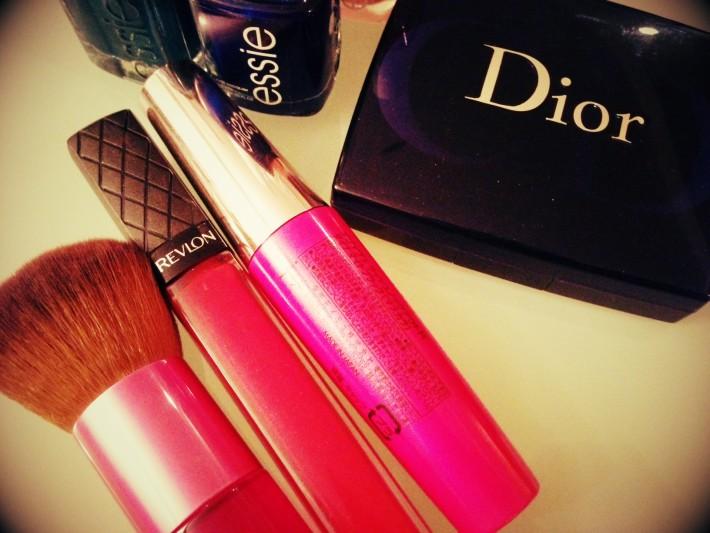 Japan Cosmetics Market