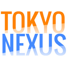 Tokyo Nexus Logo